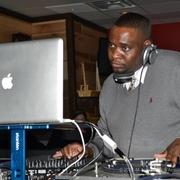 CORE DJ RADD 1