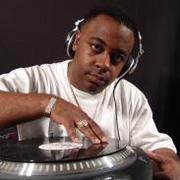 DJ FInesse