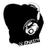 DJ JONASTY
