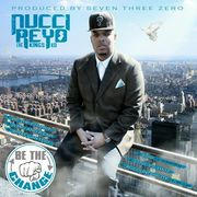 Nucci Reyo The Kings Kid