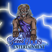 Zeus,Zyoos & zoos Entertainment