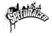 DJ SPEEDRACER