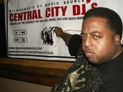 DJ Big City