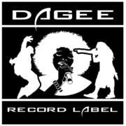 DJ DAGIZUS