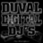 DUVAL DIGITAL DJ'S