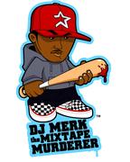 Core DJ Merk