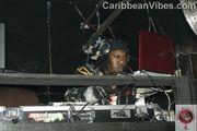 KRUNKMASTER DJ SLIK
