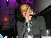 Miss Nappy BoooY