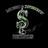 Music & Money Records, LLC