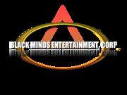 Black Minds Entertainment, Corp.