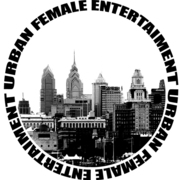 URBAN FEMALE ENTERTAINMENT