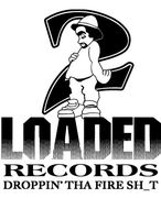 Too Loaded Records
