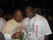 DJ BIG POPPA