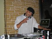 DJ Pullout