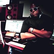 THE Notorious DJ KOOL G