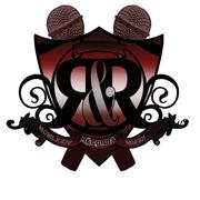 R&R Records