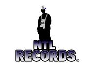 Mississippi NTL Records
