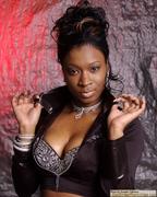 Shelly B (HollyWood Shellz)