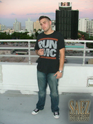 Chris Valencia