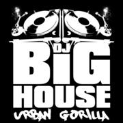 DJ Big House