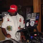 DJ Incredible