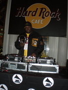 DJ Whiz T. Dallas!