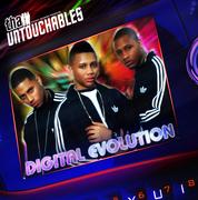 Tha Untouchables