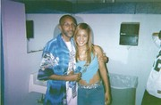 DJ Julio Ex