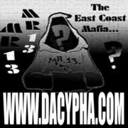 DaCypha