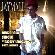 JAYMALL