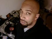 DJ J-SWIFT