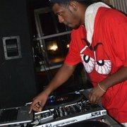DJ JDOTMO