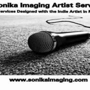 Sonika Imaging Artist Services