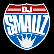 Smallz Space