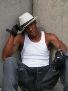 Tim Campbell(R&B SENSATION)