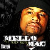 Mello Mac