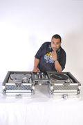 DJ.Dynamo Starr