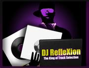 DJ RefleXion