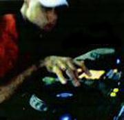 DJ Upperkuts