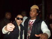 DJ Mike Blaze