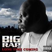 Big Rap