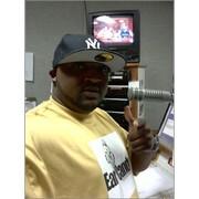 DJ P-MONEY N.C.
