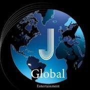 J Global Ent.