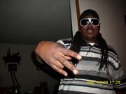 DJ Gerb Nice