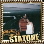 StaTone's Network