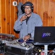 DJ B-Real