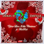 Dukes of DaVille