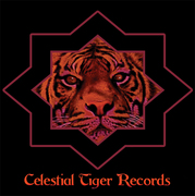 Celestial Tiger Records