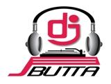 DJ J-Butta