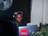 DJ K-mann